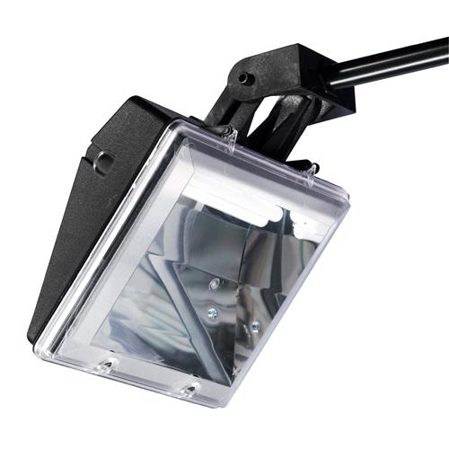 ECO-FLOOD Compact Fluorescent Signage Floodlight - CE Lighting Limited