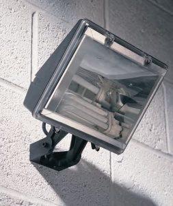 Eco-Flood - CE Lighting
