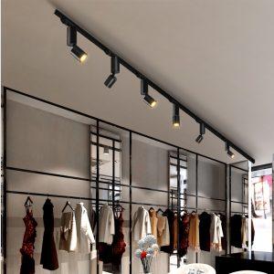 CE Lighting online store 3
