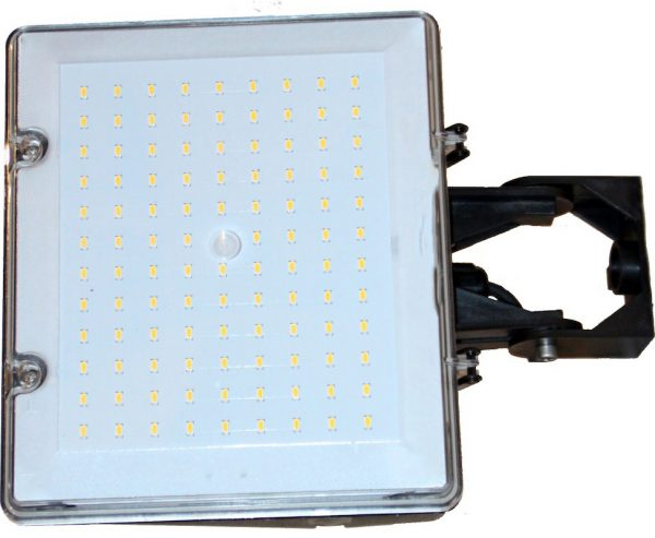 ECO-FLOOD LED Floodlight - CE Lighting