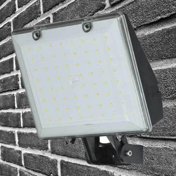 ECO-FLOOD LED Floodlight - CE Lighting